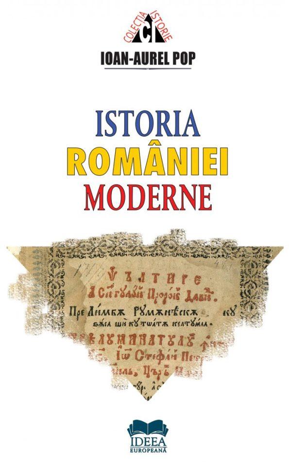 Pop-Ioan-Aurel_Istoria-Romaniei-moderne