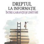 Popescu-Alina-V_Dreptul-la-informatie