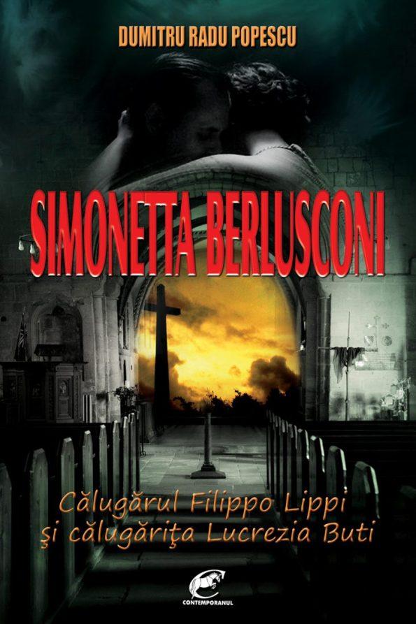 Popescu-DR_Simonetta-Berlusconi