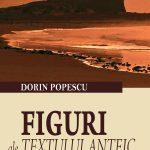 Popescu-Dorin_Figuri-ale-textului-anteic