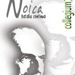 Popescu-Dorin_Noica-batalia-contin