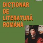 Popescu-Florentin_Dictionar-literatura-romana