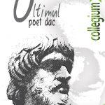 Postelnicu-Gh_Ultimul-poet-dac