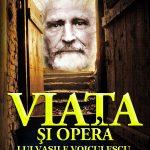 Postelnicu-Gh_Viata-si-opera-lui-Vasile-Voiculescu