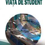 Pricopie-Lucian_Viata-de-student