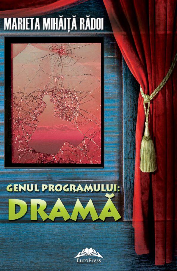 Radoi-Marieta_Genul-programului-drama
