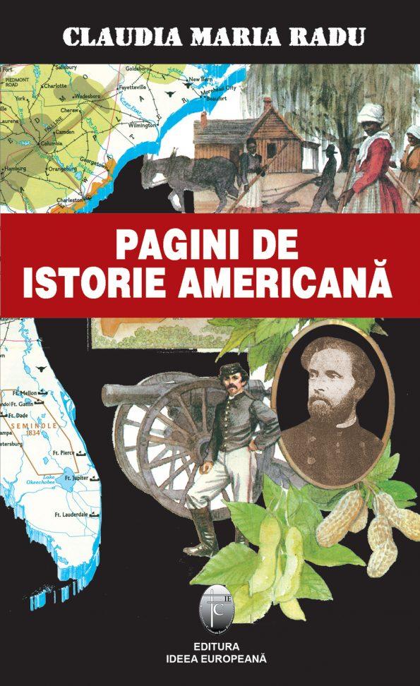 Radu-Claudia-M_Pagini-de-istorie-americana