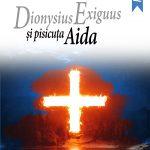 Ratiu-Emil_Dionysius-Exiguus-si-pisicuta-Aida_eb