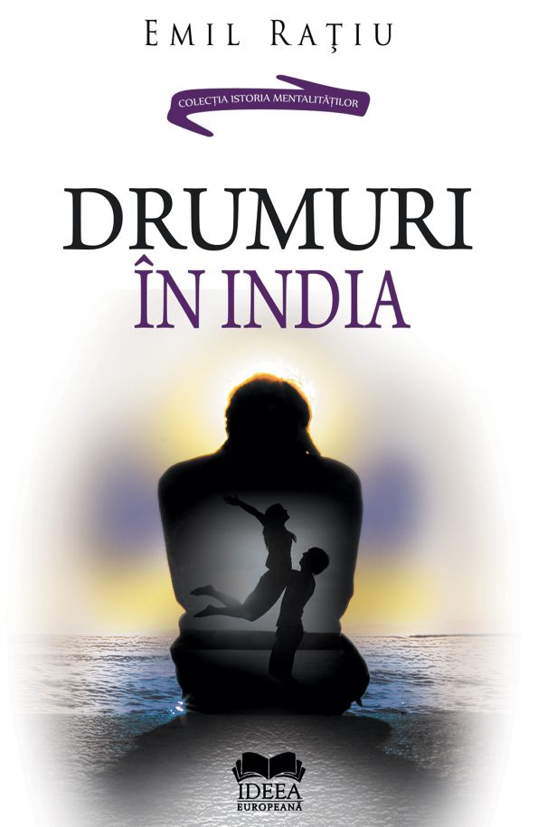 Ratiu-Emil_Drumuri-in-India