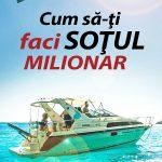 Renar-Larisa_Cum-sa-ti-faci-sotul-milionar_21