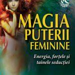 Renar-Larisa_Magia-puterii-feminine