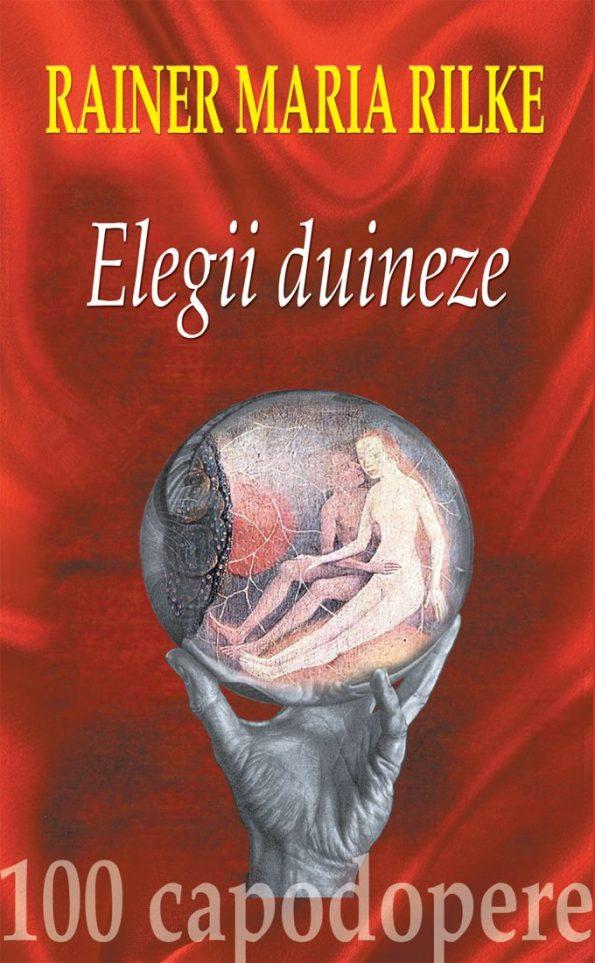 Rilke-Rainer-Maria_Elegii-duineze