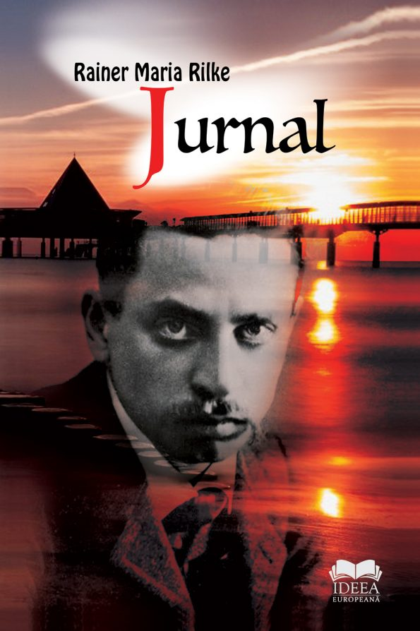Rilke-Rainer-Maria_Jurnal-ed-2018