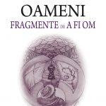 Rizea-Dragos_Oameni-Fragmente-de-a-fi-om