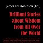 Robinson-James_Brilliant-Stories-Wisdom