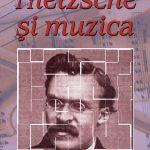 Sarbu-Cristina_Nietzsche-si-muzica