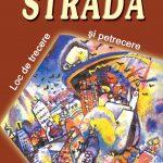Savulescu-Voudouri-Monica_Strada-loc