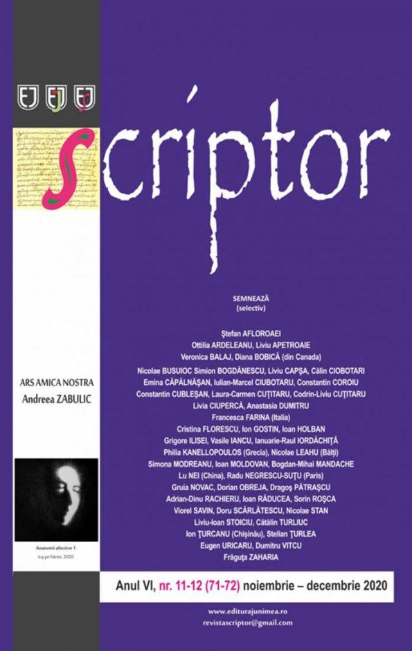 Scriptor-nr-11-12-cop