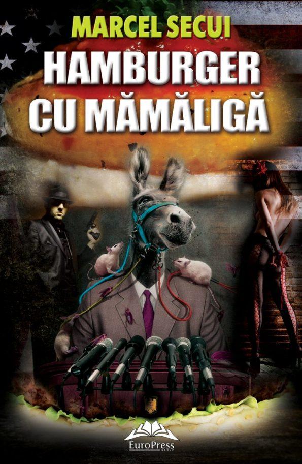 Secui-Marcel_Hamburger-cu-mamaliga