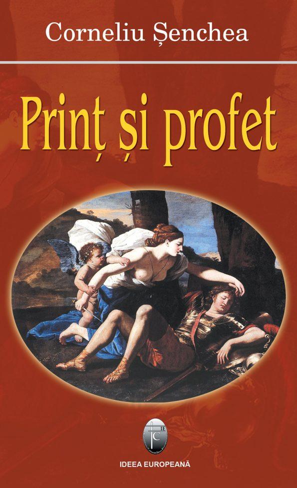 Senchea-Corneliu_Print-si-profet