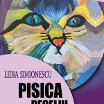 Simionescu-Lidia_Pisica-regelui-Hassan-eb
