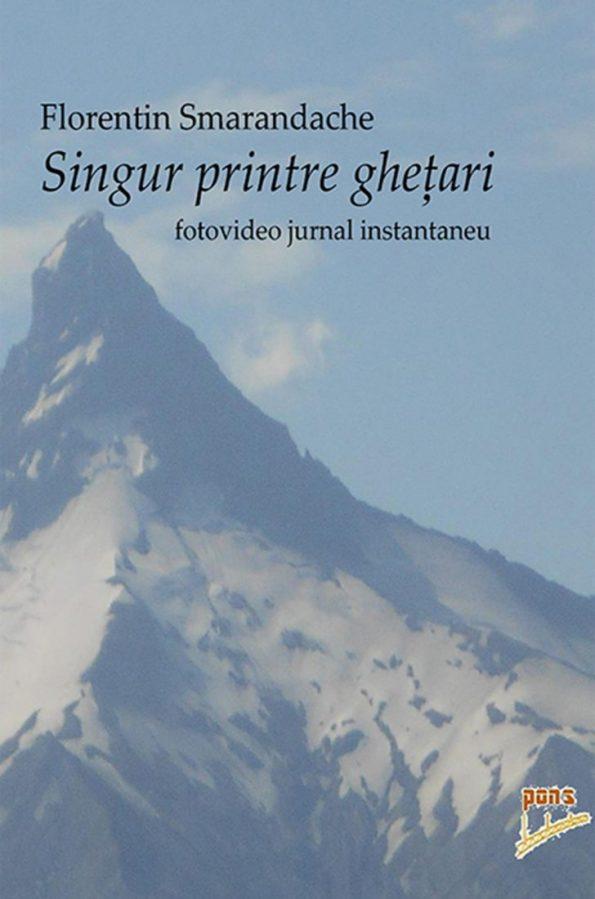 Singur-printre-ghetari-Florentin-Smarandache-eb
