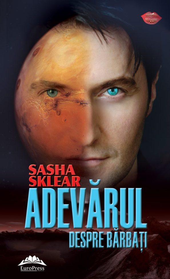 Sklear-Sasha_Adevarul-despre-barbati