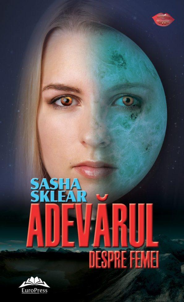 Sklear-Sasha_Adevarul-despre-femei
