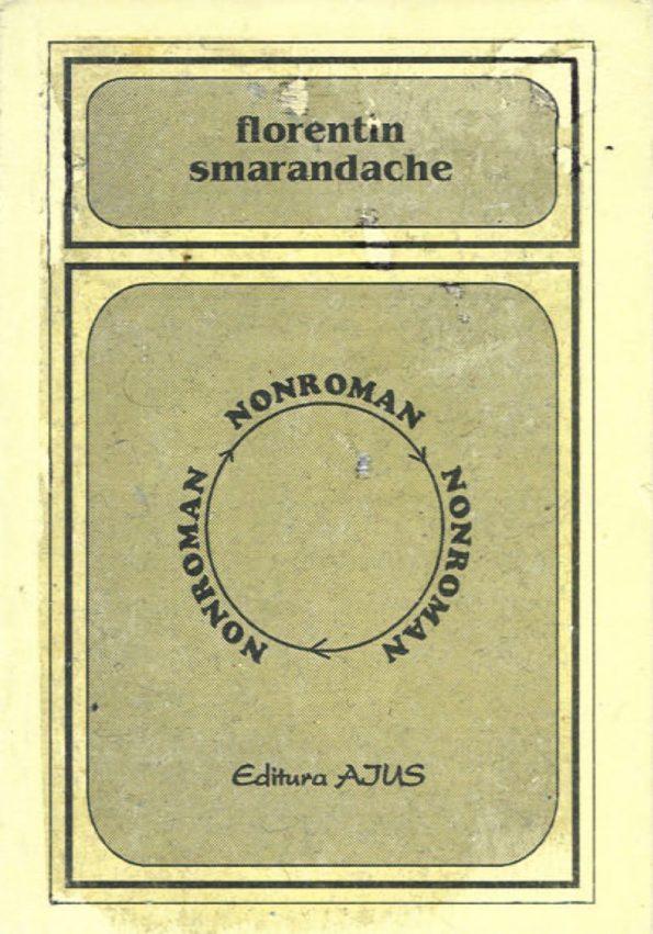 Smarandache-Florentin_NonRoman-cop