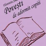 Smarandache-Florentin_Povesti-De-Adormit-Copiii-cop
