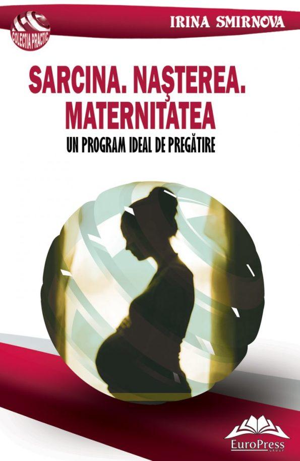 Smirnova-irina_Sarcina-nasterea-maternitatea