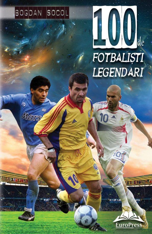 Socol-Bogdan_100-de-fotbalisti-legendari