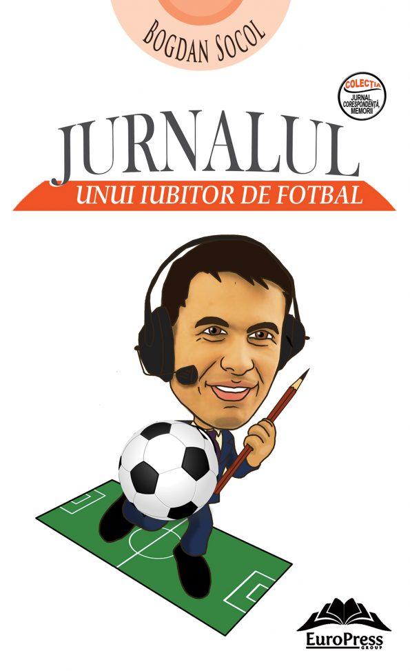 Socol-Bogdan_Jurnalul-unui-iubitor-de-fotbal