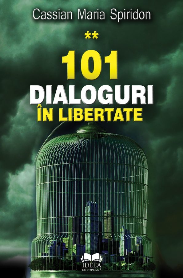 Spiridon-CM_101-Dialoguri-in-libert-vol-2