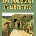 Spiridon-CM_101-Dialoguri-in-libertate-vol-1