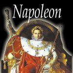 Stendhal_Napoleon-capodop