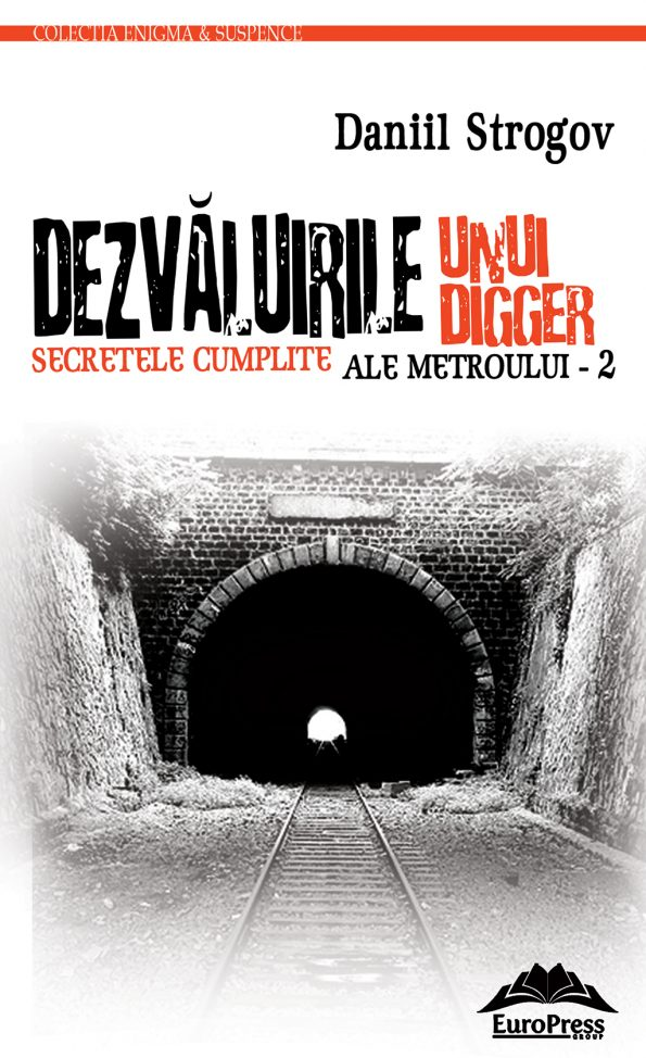 Strogov-daniil_Dezvaluirile-unui-Digger