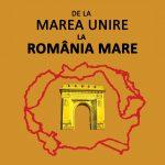 Surdu-Alexandru_De-la-Marea-Unire-la-Romania