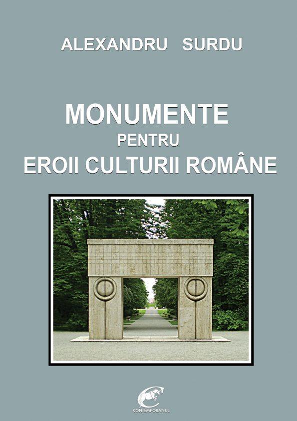 Surdu-Alexandru_Monumente-pentru-eroii