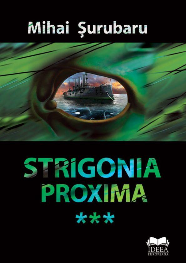 Surubaru-Mihai_Strigonia-proxima-eb