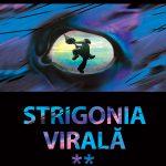 Surubaru-Mihai_Strigonia-virala
