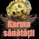 Tal-Am-Karma-sanatatii_2020