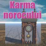Tal-Am_Karma-norocului_2020