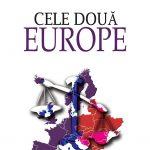 Theodorescu-Razvan_Cele-doua-Europe
