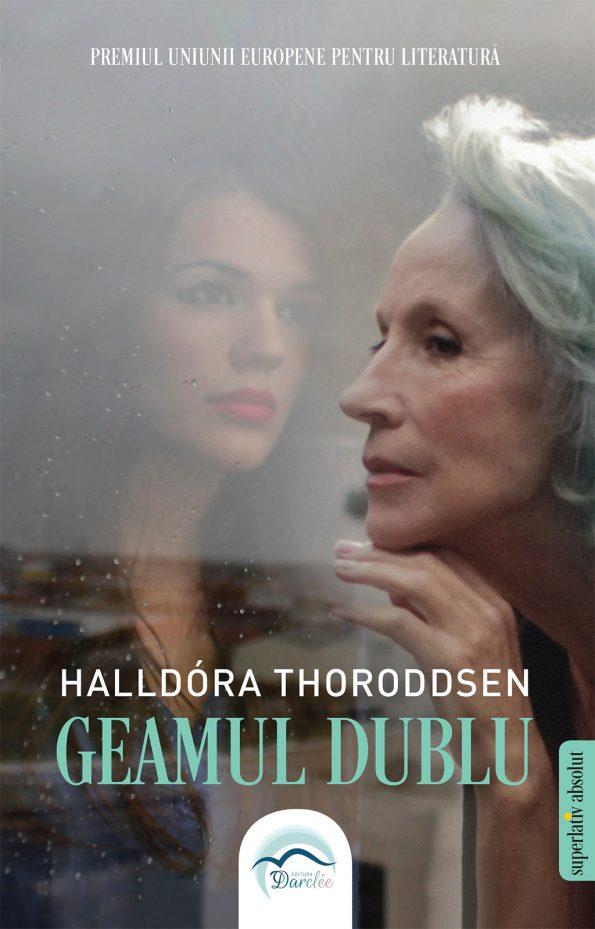 Thoroddsen-Halldara_Geamul-dublu_eb