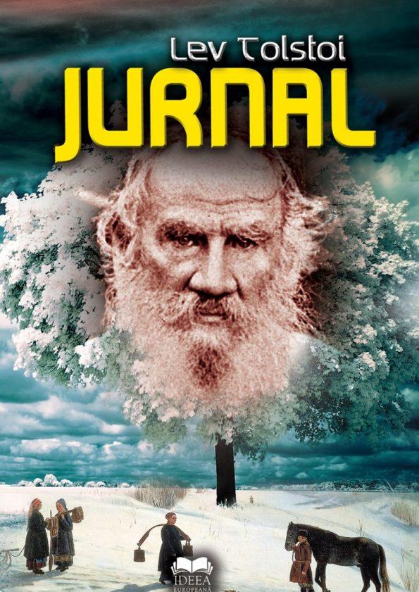 Tolstoi-Lev_Jurnal