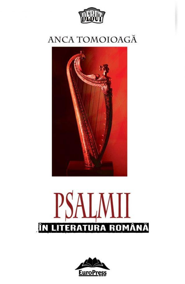 Tomoioaga-Anca_Psalmii-in-literatura-romana