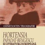 Trandafir-Constantin_HP-Bengescu-si-liter-europ