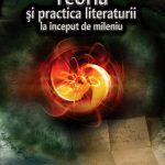 Tupan-Maria-A_Teoria-si-practica-literaturii