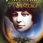 Tvetaieva-Marina_Povestire-despre-Sonecika
